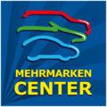 MMC_Logo_quadr.indd